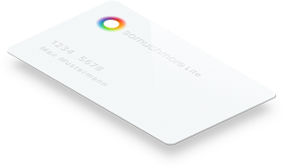 White Card Lite
